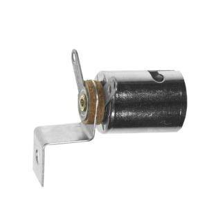 077-5103 Large Bayonet Lamp Holder
