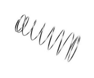 10-424 Mini Conical Spring - Eyes