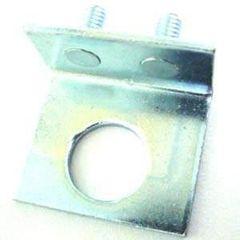 04-10322-2 Coil Bracket