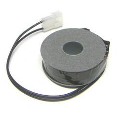20-10197 Magnet Coil