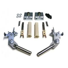 Flipper Rebuild Kit WPC 02/92 - 04/93 WPC9293