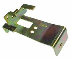 515-5339-00 Data East Slingshot Bracket