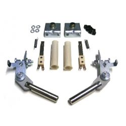 Flipper Rebuild Kit WPC 04/93-10/98 WPC9398