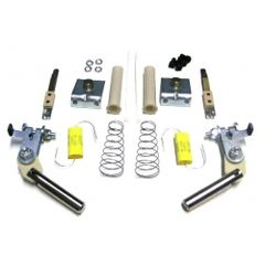 Flipper Rebuild Kit WPC 88-91