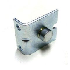 A-10821 Flipper Coil Stop
