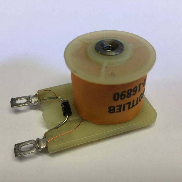 A-16890 Relay Coil