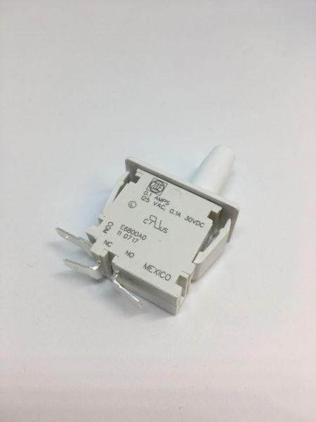 Coin Door Interlock Switch E68-00A0-SW00132