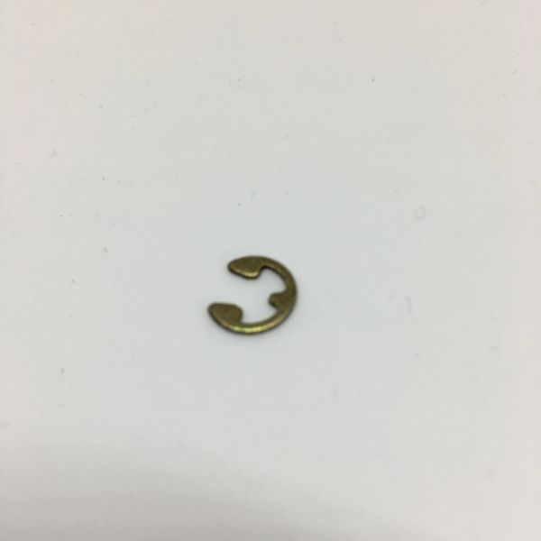 20-8712-18 C-Clip for PCB Fixing 3/16""