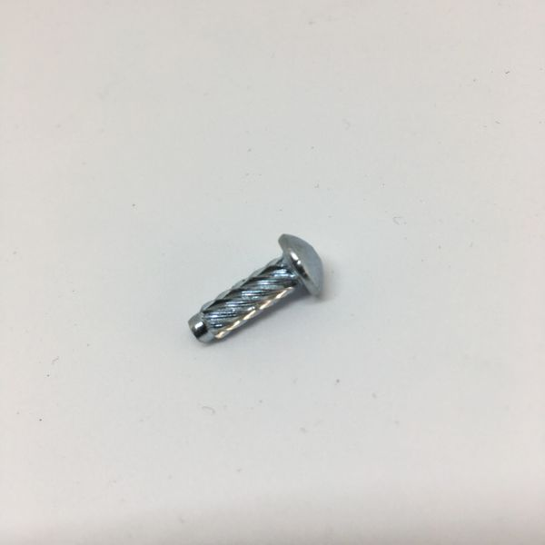 Spiral Nails for Side Rail 20-6505F - Thicker size