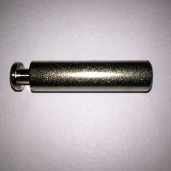 02-3406-1 Pop Bumper Plunger DC