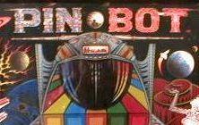 Ring Kit for Pinbot