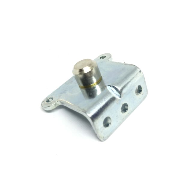 A-17908 Gottlieb Enhanced Coil Stop
