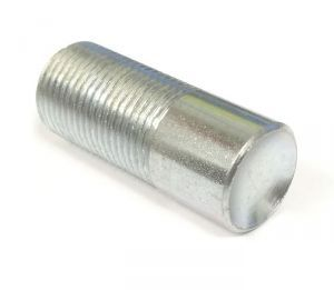 530-5320-01 Magnet Core with Concave End