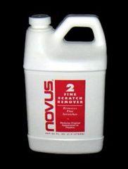 64oz Jug Novus 2 - 64oz 1.8kg