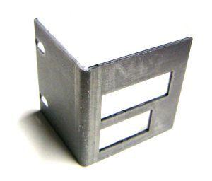 A-18249-1 Interlock Switch Bracket Assembly