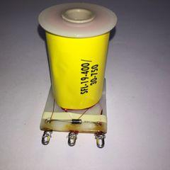 Flipper Coil 19-400/30-750