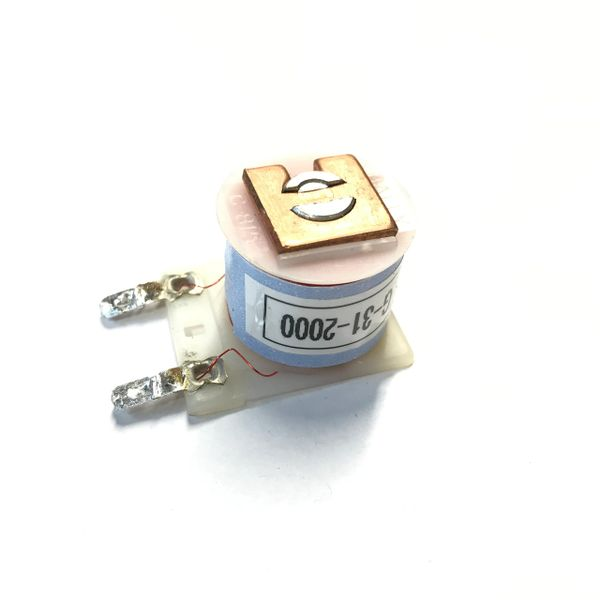 G-31-2000 Relay Coil New