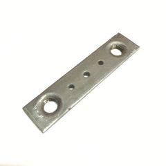 01-9296 Small Leg Plate