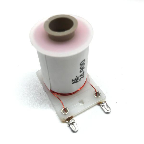 AE-24-900 Coil