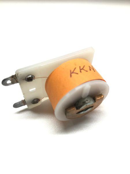 KKN-335 relay coil