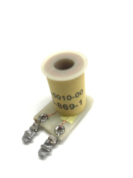 090-5010 Stern Mini Coil