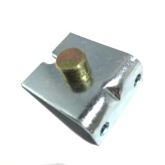 A-12111 Flipper Coil End Stop Pre-Addams 1992-1993