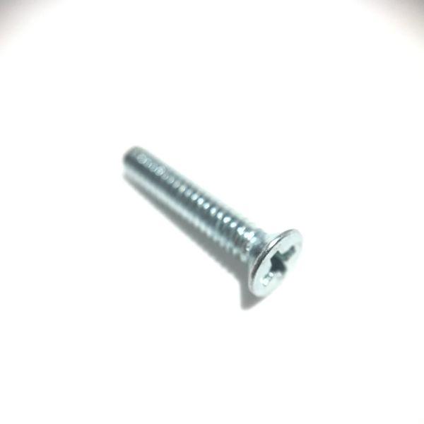 "4004-01041-10 4-40 x 5/8"" p-flh Machine Screw HW213"
