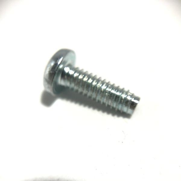 4008-01015-08 Machine Screw 8-32 x 1/2 Taptite