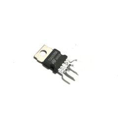 TDA2030A Audio Amplifier IC