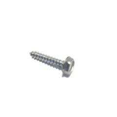 4106-01115-12 Sheet Metal Screw HW212