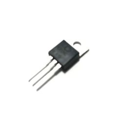 MTP12P10 P-Channel MOSFET 12A 100V TO-220