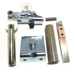Flipper Rebuild kit for Sega/Stern Post BM4ever 500-6307-10 500-6307-00 RIGHT SIDE ONLY