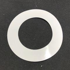 820-5820-00 Mylar Ring for Pop Bumper - large centre