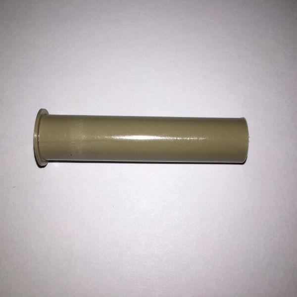 """03-7066-5 Flipper Coil Sleeve 2-3/16"""""""