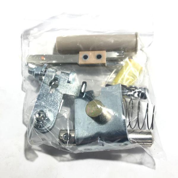 Flipper Rebuild Kit WPC 88 - 91 Choose ONE SIDE ONLY WPC8891