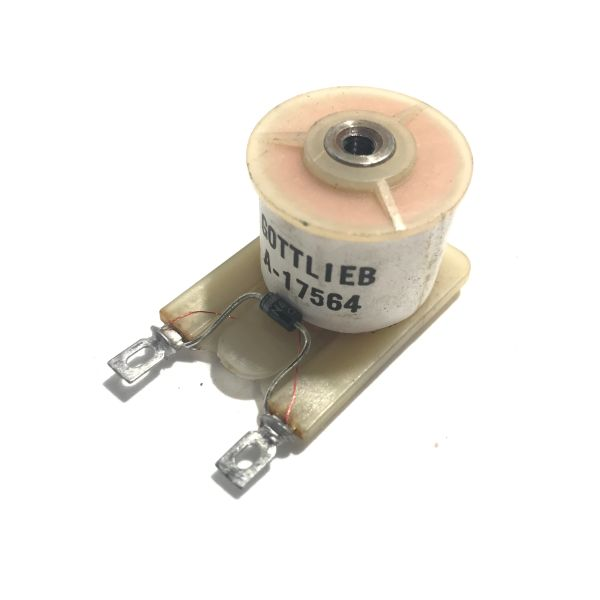 A-17564 Gottlieb Relay Coil
