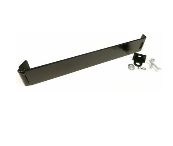 Coin Door Security Bar 01-14084