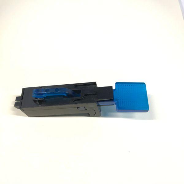 500-6139-05 Blue Square Modular Target ( Insert 545-6319-05 )