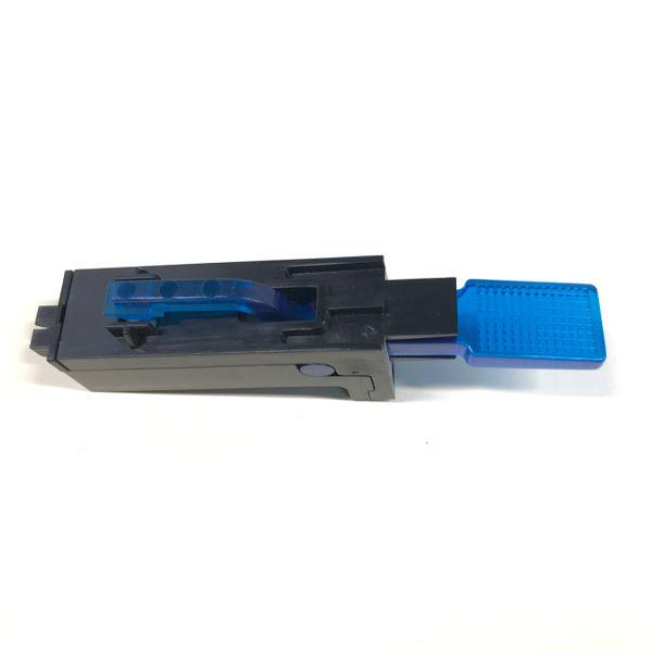 500-6138-05 Blue Narrow Modular Target ( Insert 545-6318-05 )