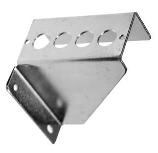 01-9885 Bracket for 4 Button Service Switch Assembly