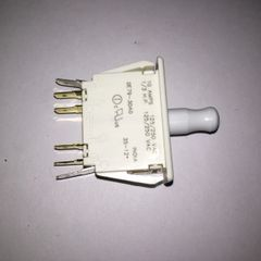 "22-0746-1 Interlock ""Cheat"" Switch. E79-30A0"