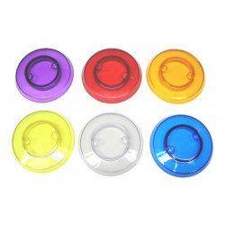 03-8254-x Pop Bumper Cap - Choose colour