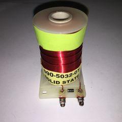 DE/SEGA/STERN Flipper Coil w/diode sub for 090-5032-0T (00)