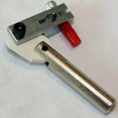 515-5051-00 Plunger/Link/Crank