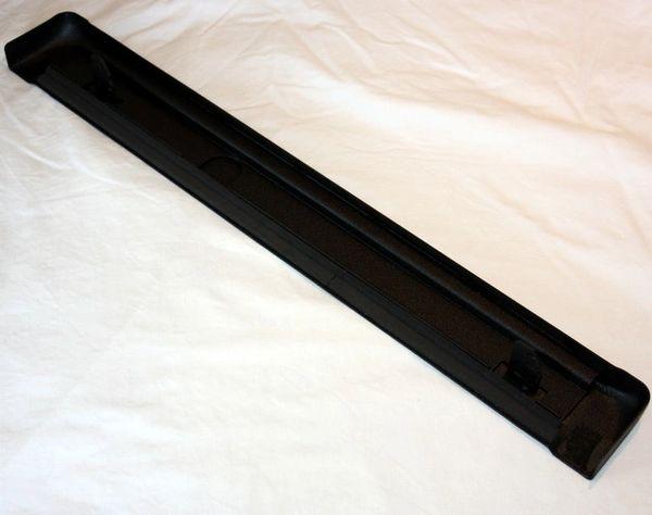 500-6882-02-00 Stern Data East Sega Black Lock Bar