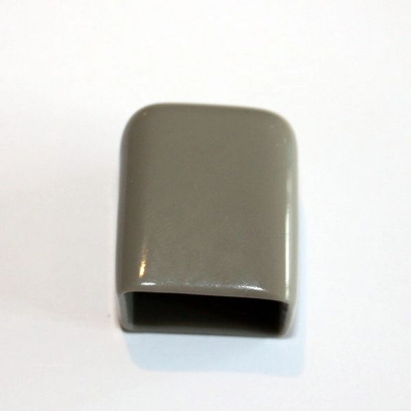 20-9672 Small Vinyl Switch Cover.