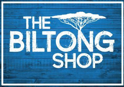 The Biltong Shop