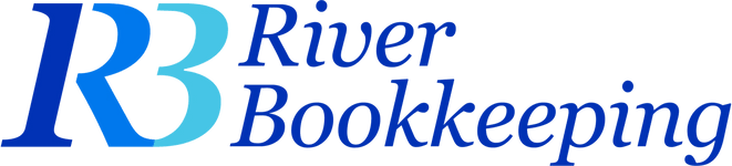 Riverbookkeeping & Payroll Ltd