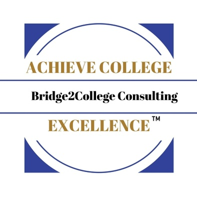 Bridge2College Consulting