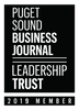 Dr J Paul Rand nominated and selected as a Business Journal Leadership SME. Articles in 43 Cities.